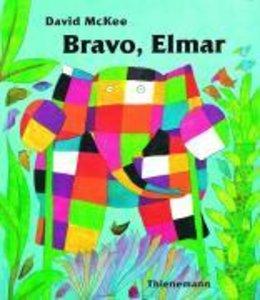 Bravo Elmar