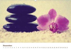 Wellness für die Seele (Wandkalender 2013 DIN A4 quer)