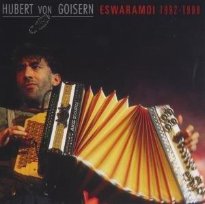 Eswaramoi 1992-1998