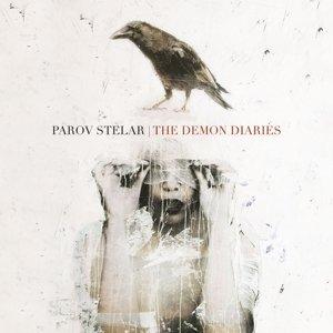 The Demon Diaries (Vinyl)