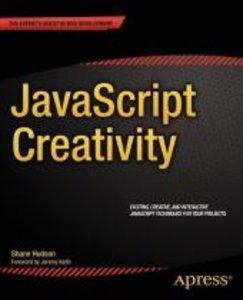 Creative JavaScript