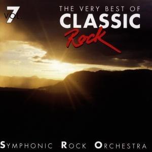 Best Of Classic Rock Vol.7