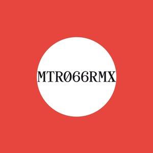 """Running-Remixes (12""""/White Label)"""