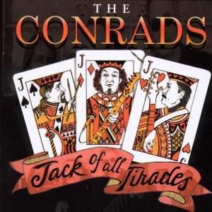 Jack Of All Tirades