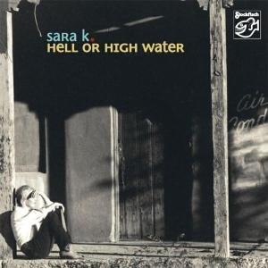 Hell Or High Water (Mehrkanal)