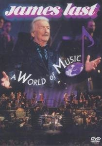 A World Of Music