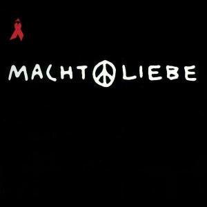 Macht Liebe (Special Edt.)