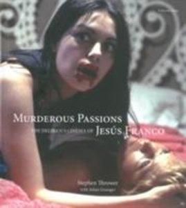 Murderous Passions