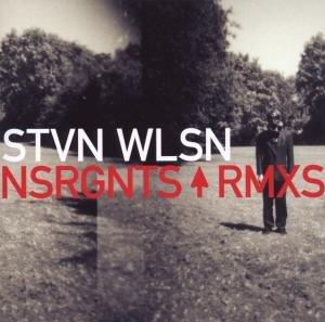 Nsrgnts-Rmxs