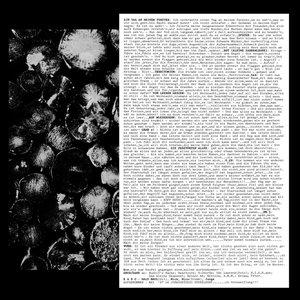 Mehr Schreie (Reissue)