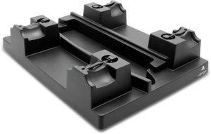 Venom Vertical Charging Stand für PS3 (Offiziell lizensiert)