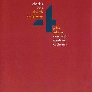 Fourth Symphony