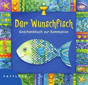 Langenstein, B: Wunschfisch