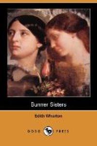 Bunner Sisters (Dodo Press)