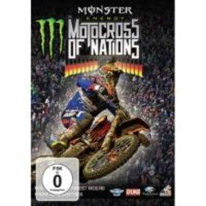 2013 Motocross of Nations
