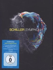 Symphonia (DVD)
