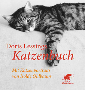 Lessing, D: Doris Lessings Katzenbuch