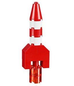 LEGO Classic 10693 - Baustein-Ergänzungsset