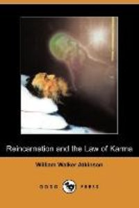 Reincarnation and the Law of Karma (Dodo Press)