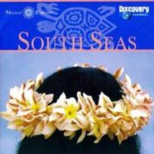South Seas