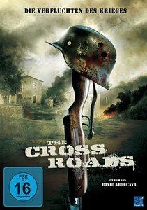 The Cross Roads - Die Verfluchten des Krieges
