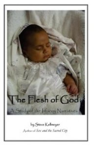 The Flesh of God