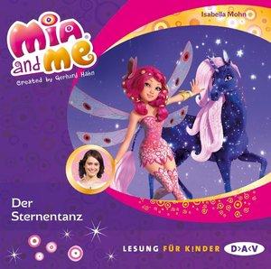 Mia and me - Teil 18: Der Sternentanz