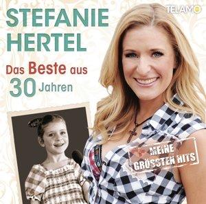 Das Beste aus 30 Jahren-Meine größten Hits