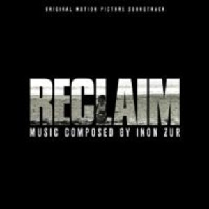 Reclaim. Original Soundtrack