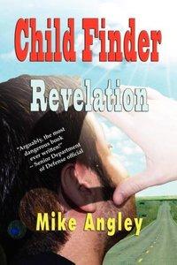 Child Finder Revelation