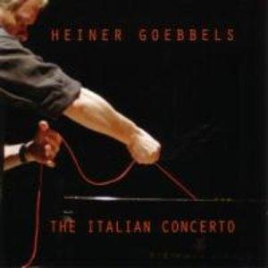 The Italian Concerto