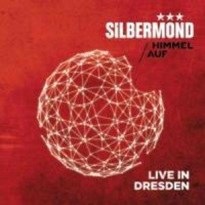 Himmel auf-Live in Dresden