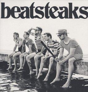 Beatsteaks Deluxe Box Set