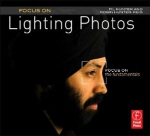 Focus on Lighting Photos