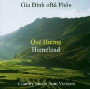 Que Huong (Homeland)