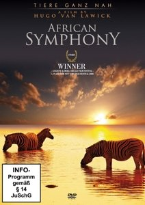 African Symphony