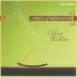 Calling Wisdom-Peace of Mind 1