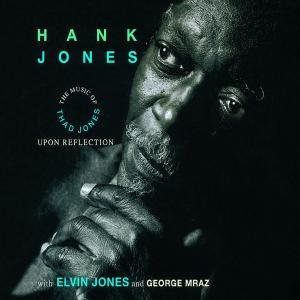 Upon Reflections-The Music Of Thad Jones