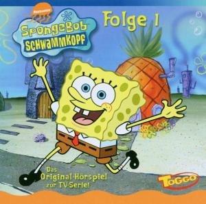 (01)Das Original Hörspiel zur TV-Serie