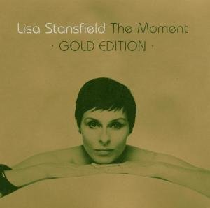 The Moment (Gold Edition)