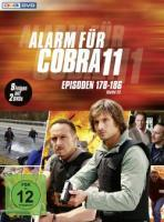 Alarm für Cobra 11,Staffel 22 - zum Schließen ins Bild klicken