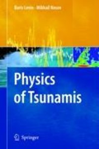 Physics of Tsunamis