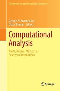 Computational Analysis