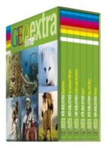 GEOlino Editions Box III