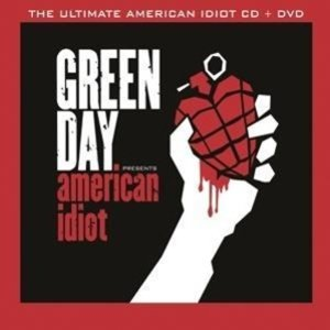 The Ultimate American Idiot