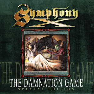 The Damnation Game (Special Edition)