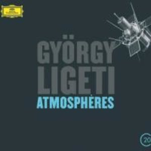 Atmospheres/+