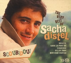 Scoubidou! Very Best Of