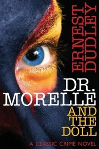 Dr. Morelle and the Doll