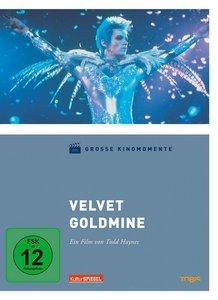 Gr.Kinomomente2-Velvet Goldmine
